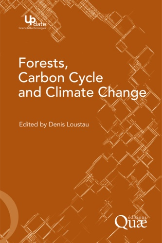 Forests, Carbon Cycles and Climate Change