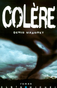 Denis Marquet - .