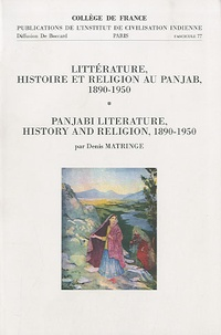 Littérature, histoire et religion au Panjab, 1890-1950.pdf