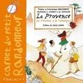 Denis Maugenest - La Provence du Ventoux à la Camargue.