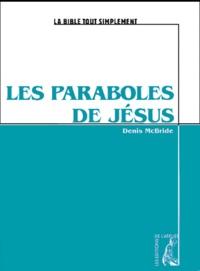 Denis McBride - .