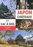 Denis Mentzer et Julien Mentzer - Japon châteaux et sac à dos.