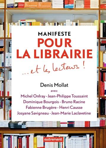 Histoire de Rouen - Michel Mollat, Collectif