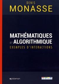 Mathématiques et algorithmique - Exemples dinteractions.pdf