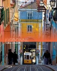 Denis Montagnon - Lisbonne.