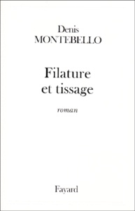 Denis Montebello - .