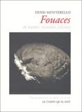 Denis Montebello - Fouaces et autres viandes célestes.