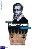 Denis Morrier - Claudio Monteverdi.