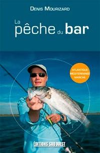 Deedr.fr La pêche du bar Image