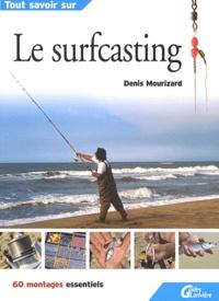 Le surfcasting.pdf