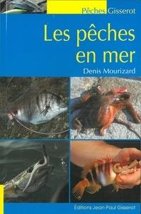 Les pêches en mer.pdf