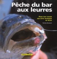 Histoiresdenlire.be Pêche du bar aux leurres. Tout savoir sur cette technique de la Mer du Nord à la Méditerranée Image