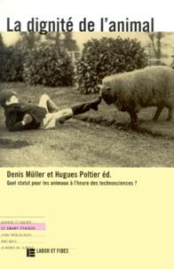 Denis Müller et Hugues Poltier - .