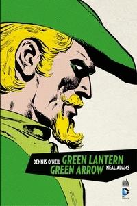 Meilleur téléchargement de livre électronique Green Arrow & Green Lantern - Intégrale iBook DJVU