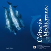 Cétacés en Méditerranée - 12 ans détudes pour leur protection.pdf