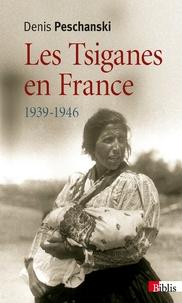 Les Tsiganes en France 1939-1946.pdf