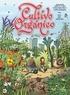 Denis Pic Lelièvre - Cultivo organico, el comic.