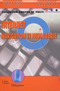 Internet : navigation et messagerie.pdf