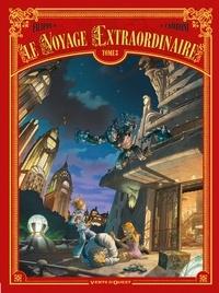 Le voyage extraordinaire Tome 3.pdf