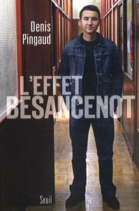 Denis Pingaud - L'effet Besancenot.