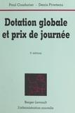 Denis Piveteau et Paul Coudurier - .