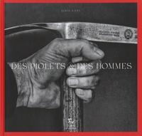 Denis Pivot - Des piolets et des hommes.