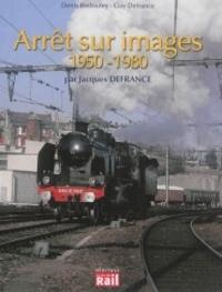 Arrêt sur images 1950-1980 vues par Jacques Defrance.pdf