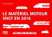 Openwetlab.it Le materiel moteur SNCF en 2016 Image