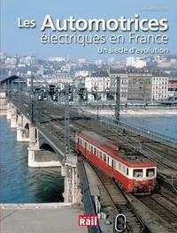 Les automotrices électriques en France - Un siècle dévolution.pdf