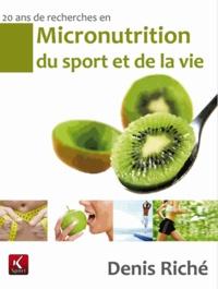 Micronutrition du sport et de la vie.pdf