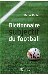 Dictionnaire subjectif du football.pdf