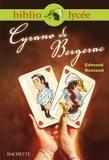 Bibliolycée Cyrano de Bergerac n° 50 - Livre élève.