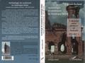 Denis Rolland - Archéologie du sentiment en Amérique Latine - L'identité entre mémoire et histoire XIXe et XXe siècles.