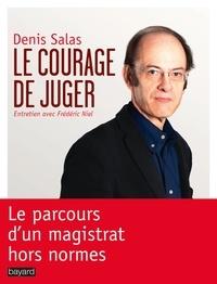 Birrascarampola.it Le courage de juger Image