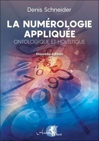 Rhonealpesinfo.fr La numérologie appliquée, ontologique et holistique - Se découvrir et se comprendre, développer son potentiel et identifier les obstacles. Harmoniser et reprogrammer ses énergies Image