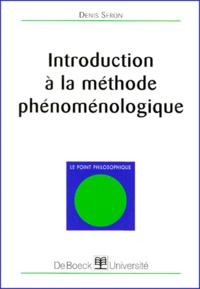 Introduction à la méthode phénoménologique.pdf