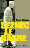 Denis Seznec - .