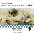 Denis Sire - .