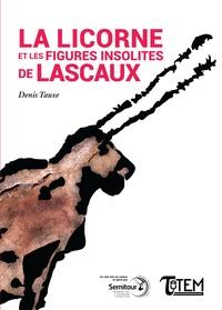 Accentsonline.fr La licorne et les figures insolites de Lascaux Image