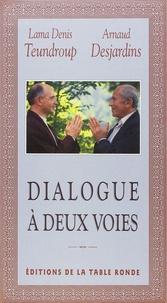Dialogue à deux voies.pdf