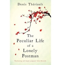Denis Thériault - The Peculiar Life of a Lonely Postman - Facteur émotif.