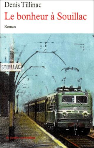 Denis Tillinac - .
