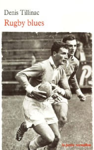 Rugby Blues.pdf