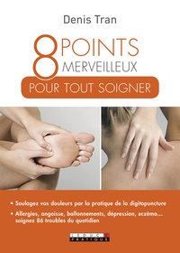 Deedr.fr 8 points merveilleux pour tout soigner Image