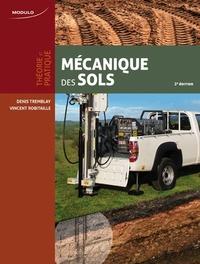 Mécanique des sols - Théorie et pratique.pdf