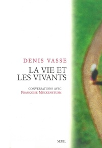Denis Vasse - .