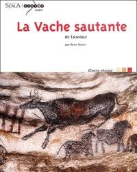 Denis Vialou - La vache sautante de Lascaux.