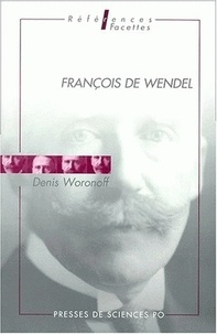 François de Wendel.pdf