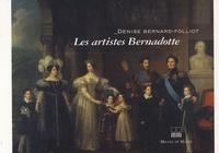 Denise Bernard-Folliot - Les artistes Bernadotte.
