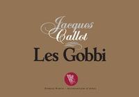 Denise Bloch - Jacques Callot, Les Gobbi.